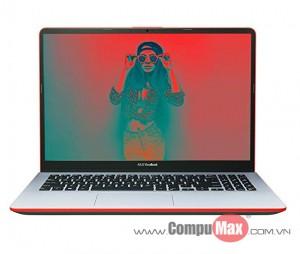 Asus Vivobook S530UA-BQ033T i3-8130U 4GB 1TB 15.6FHD W10