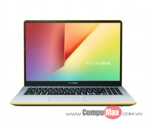 Asus Vivobook S530UA-BQ145T i3-8130U 4GB 1TB 15.6FHD W10