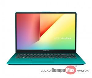Asus Vivobook S530UA-BQ134T i3-8130U 4GB 256GB-SSD 15.6FHD W10