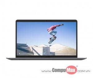 Asus Vivobook X411UA-BV221T i3-7100U 4GB 1TB 14HD W10