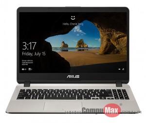 Asus Vivobook X507MA-BR064T Pentium N5000 4GB 1TB 15.6HD W10