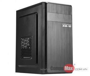 Compumax Platinum XI-103MT i5-9400 8GB 120SS FreeDos