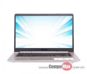 Asus Vivobook A510UA-EJ1123T i3-8130U 4GB 1TB 15.6FHD W10