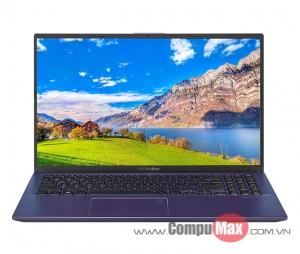 Asus Vivobook A512FA-EJ570T i3-8130U 4GB 256SS 15.6FHD W10 Finger