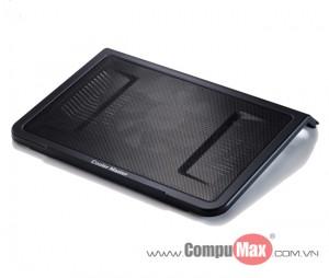 Đế tản nhiệt Laptop Cooler Master NotePal L1