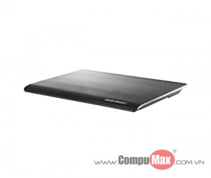 Đế tản nhiệt Laptop Cooler Master NotePal I100