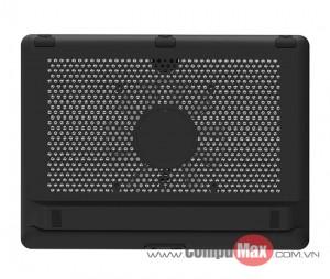 Đế tản nhiệt Laptop Cooler Master NotePal L2