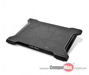 Đế tản nhiệt Laptop Cooler Master NotePal X-Lim II