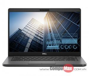 Dell Latitude 5300 2-in-1 i7 8665U 16GB 512SS 13.3FHD Touch W10P
