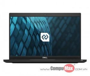 Dell Latitude 7390 i5 8350U 8GB 256SS 13.3FHD W10P