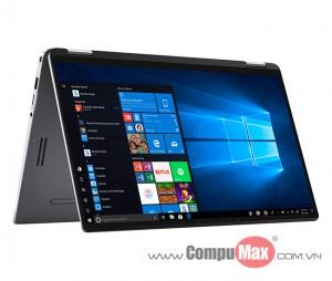 Dell Latitude 7400 2-in-1 i5 8365U 8GB 256SS 14FHD Touch W10P Aluminum