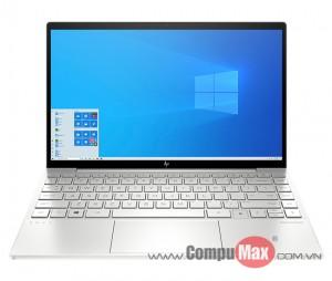 HP  ENVY 13-ba1047wm Core i5-1135G7 8GB 256SS 13.3FHD W10 Silver