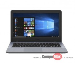 Asus X442UA_GA165T i5-8250U 4G 500GB-HDD 14HD