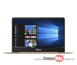 ASUS Zenbook  UX430UA-GV261T i5-8250U 8G 256GB-SSD 14FHD+IPS W10 Home