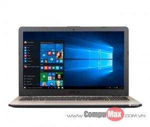 ASUS  X542UA_GO349T i5-8250U 4G 1TB-HDD 15.6HD W10 Home
