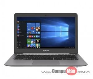 ASUS Zenbook  UX410UA_GV350R i5-8250U 8G 256GB-SSD 14FHD W10 Home