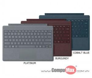 Bàn phím Surface Pro Signature