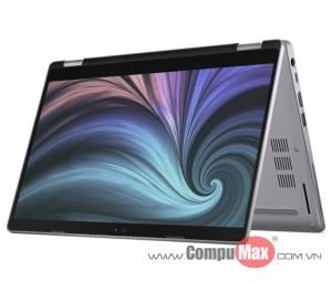 Dell Latitude 5310 2-in-1 i5 10210U 8GB 256SS 13.3FHD touch W10P