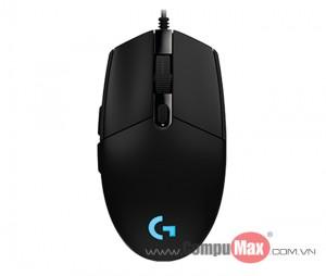 Logitech Gaming G102 Prodigy
