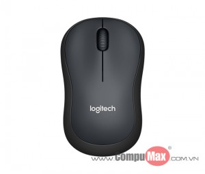 Logitech Wireless M221 Silent