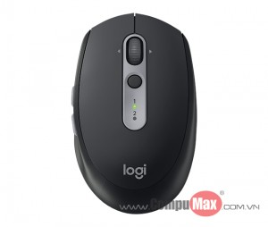 Logitech Bluetooth Wireless M590 Silent