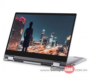 Dell Inspiron 5400 2-in-1 i7 1065G7 16GB 1TB SSD 14.0 FHD Touch W10 Titan Gray