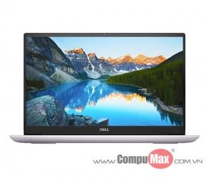 Dell Inspiron 5490 70196706 i7-10510U 8GB 512SS 2GB 14FHD W10 Silver