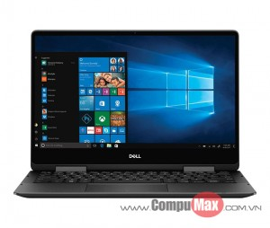 Dell Inspiron 7386 i5 8265U 8GB 256SS 13.3FHD Touch W10
