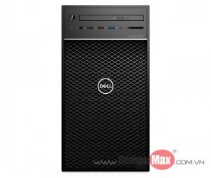 Dell Precision Tower 3630 (70172470) Xeon E-2136  8G 1TB-HDD  Quadro P620 2GB Free Dos