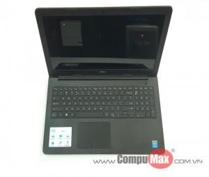 Dell Inspiron 5547 i5-4210U 8G 256SS 15.6HD AMD HD R7 M265 2GB