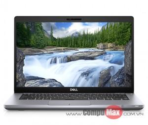 Dell Latitude 5410 i7 10610U 16GB 512SS 14FHD W10P