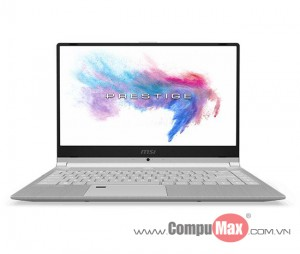 MSI Prestige PS42 8RB-478VN i5-8250U 8GB 256GB 14FHD W10 Finger