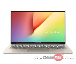 Asus Vivobook S330FN-EY037T i5-8265U 8GB 512SS 2GB 13.3FHD W10 Finger