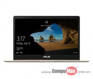 Asus Zenbook UX331UN-EG151TS i5-8250U 8G 512GB-SSD 2GB 13.3FHD W10