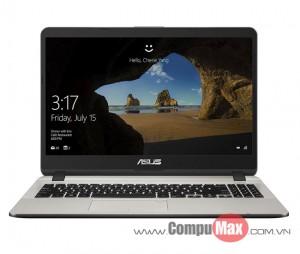 Asus Vivobook X507UA-EJ1016T Pentium 4417U 4GB 1TB 15.6FHD W10