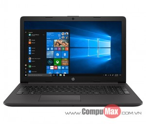 HP 255 G7 Ryzen 3 3200U 4GB 256SS 15.6HD Dos Black
