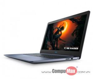 Dell G3 3579 70167040 i7 8750H 8GB 1TB+128SS 15.6FHD 4GB Ubuntu Black