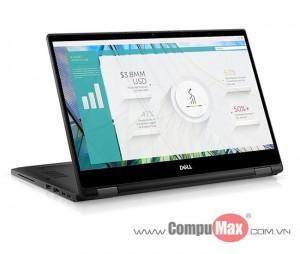 Dell Latitude E7389 i5 7300U 8GB 256SS 13.3FHD Touch Flip W10P