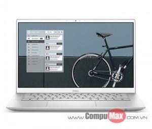 Dell Inspiron 5402 i5 1135G7 8GB 512SS 14FHD W10