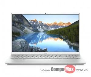 Dell inspiron 7501 i7 10750H 8GB 512SS 4GB 15.6FHD W10
