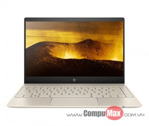 HP Envy 13-aq1022TU 8QN69PA Core i5-10210U 8GB 512SS 13.3FHD W10 Pale gold