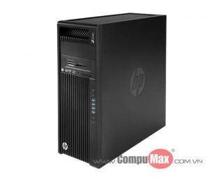 HP Z440  Workstation E5-1607 16G 256SS 2G W7/8.1P