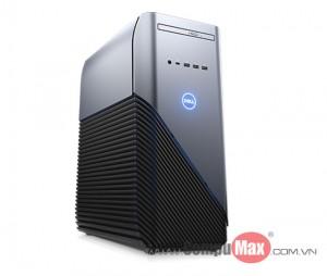 Dell Inspiron 5680 (70157883S) i7-8700 8GB 256SS 8G W10