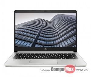 HP 348 G7 9PH16PA i7-10510U 8G 512S 14FHD Dos Silver