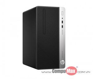 HP EliteDesk 800 G3 SFF (1DG93PA)