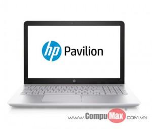 HP Pavilion 14-ce3026TU 8WH93PA i5-1035G1 8GB 512SS 14FHD W10
