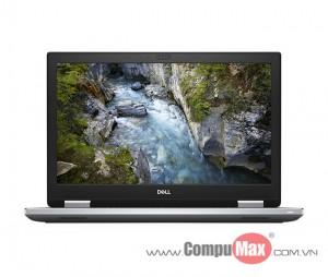 Dell Precision 7540 i9 9880H 32GB 512SS 15.6FHD T1000 4GB W10P