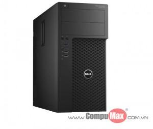 Dell Precision Tower 3620 (70136293) i7-6700 16G 1TB-HDD nVIDIA Quadro K620 2GB Free Dos