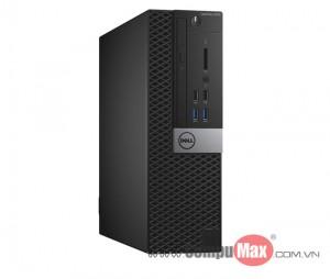 Dell OptiPlex 5050 SFF (70156589) i7-7700T 16G 1TB-HDD