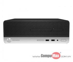HP ProDesk 400 G5 SFF (4TT15PA)